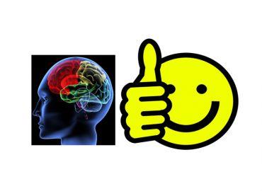 Alcohol en drugs, fijn voor je brein?